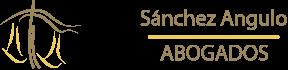 Sánchez Angulo Abogados